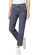 PEPE JEANS - Jeans Mary, Straight Fit