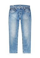 PEPE JEANS - Stretch-Jeans Spike, Straight Fit