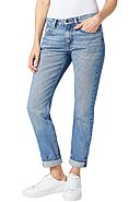 PEPE JEANS - Jeans Mable, Straight Fit