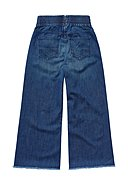 PEPE JEANS - Jeans Marylee, Flared Leg