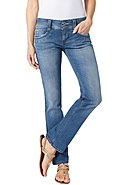 PEPE JEANS - Stretch-Jeans Gen, Straight Fit