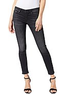 PEPE JEANS - Stretch-Jeans Lola, Skinny Fit