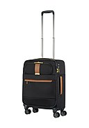 SAMSONITE - Trolley, B40 x H55 x T20 cm