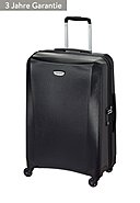 SAMSONITE - Hartschalen-Trolley, B40 x H55 x T20 cm