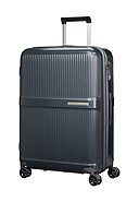 SAMSONITE - Hartschalen-Trolley, B47 x H66 x T27 cm