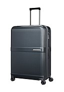 SAMSONITE - Hartschalen-Trolley, B55 x H78 x T31 cm