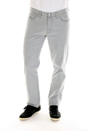 GANT - Stretch-Jeans, Slim Fit