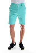 GANT - Bermudas, Regular Fit