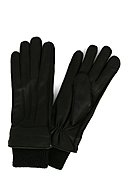 ROYAL REPUBLIQ - Handschuhe Explorer, Leder