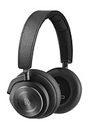 BEOPLAY - Over-Ear-Kopfhörer Beoplay H9i, Bluetooth, black
