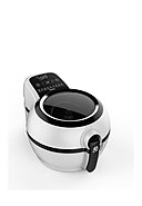 TEFAL - Fritteuse Actifry Genius FZ7600, 1350 W