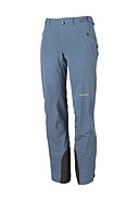 R'ADYS - Softshell Hose, Regular Fit