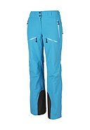 R'ADYS - Ski-Hose, Regular Fit