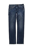 PEPE JEANS - Stretch-Jeans Becket, Slim Fit