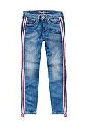 PEPE JEANS - Jeans