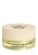 ALESSANDRO - Coco Mango Nail Butter, 15 ml [93,27€*/100ml]