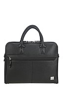SAMSONITE - Business-Tasche Senzil, B38,5 x H29,5 x T6 cm