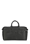 SAMSONITE - Business-Tasche Senzil, B49 x H30 x T24 cm