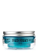 TIGI HAIRCARE - Manipulator Bead Head, 57g   [17,53€*/100g]
