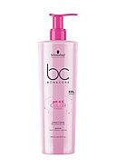 SCHWARZKOPF - BC pH 4.5 Color Conditioner, 500 ml [29,98€*/1l]
