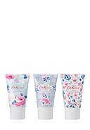 CATH KIDSTON - Handcreme Wild Rose & Quince, 3er-Pack [11,10€*/100ml]