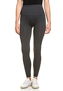 SPANX - Shaping-Leggings Look At Me Now