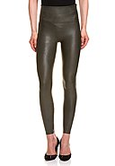 SPANX - Shaping-Leggings Ready-To-Wow