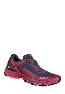 SALEWA - Outdoor-Schuh Ultra Train 2