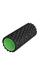 SCHILDKRÖT-FITNESS - MF-Roll Massagerolle, L33 x Ø 14 cm