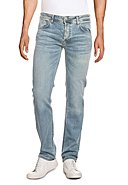 LTB JEANS - Stretch-Jeans Paul, Straight Fit