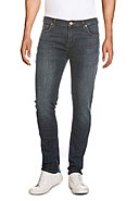 LTB JEANS - Stretch-Jeans Smarty, Skinny Fit