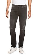 LTB JEANS - Stretch-Jeans Herman