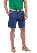 POLO CLUB - Shorts New Ribera, Custom Fit