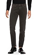 ROY ROBSON - Stretch-Jeans, Slim Fit