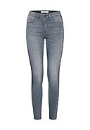 ICHI - Stretch-Jeans, Slim Fit