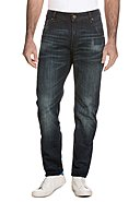 G-STAR RAW - Jeans, Tapered Fit