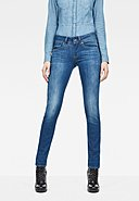 G-STAR RAW - Jeans, Straight Fit