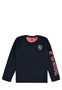 POLO CLUB ST MARTIN - Longsleeve, Rundhals