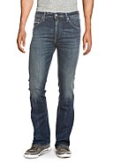 REPLAY - Stretch-Jeans Davimore, Straight Fit