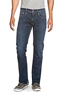 REPLAY - Stretch-Jeans Rocco, Comfort Fit