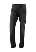 TOM TAILOR - Stretch-Jeans, Slim Fit