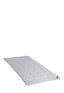 HEFEL - Unterbett Wellness Allergic, B100 x L200 cm