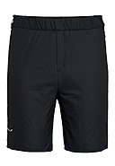 SALEWA - Shorts Pedroc Ptc Alpha