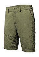 SALEWA - Shorts Iseo Dry, Regular Fit