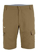SALEWA - Shorts Puntea Dry