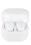 PLATYNE - Mini Wireless Touch Earbuds V5 Bluetooth