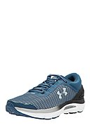 UNDER ARMOUR - Laufschuhe Charged Intake 3, blau