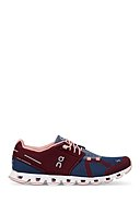 ON RUNNING - Laufschuhe Cloud, mulberry