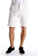 GANT - Shorts, Regular Fit