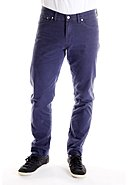 GANT - Hose, Regular Fit